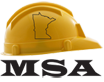 Minnesota Subcontractors Associoation