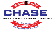 chase-16-years-logo-tiny