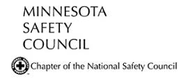 Minnesota Safety Council
